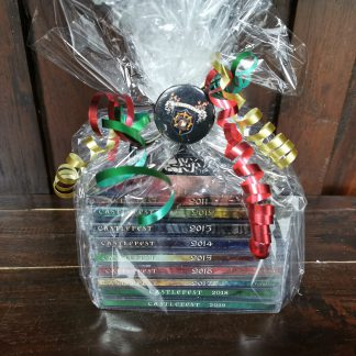 Specials & Cadeaupakketten