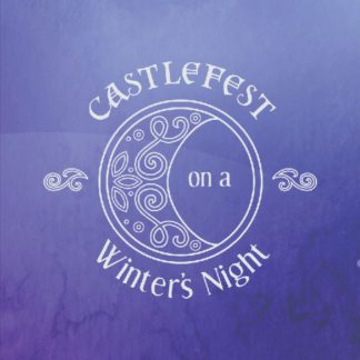 Castlefest Winter Edition